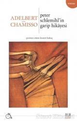 Peter Schlemihl'in Garip Hikayesi