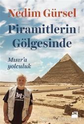 Piramitlerin Gölgesinde