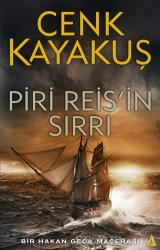 Piri Reis'in Sırrı