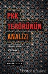 PKK Terörünün Analizi