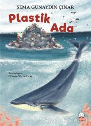 Plastik Ada
