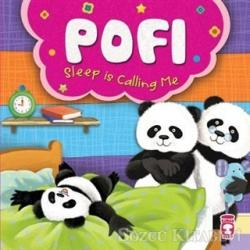 Pofi - Sleep is Calling Me