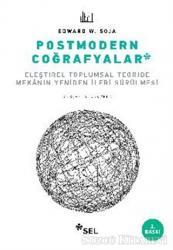 Postmodern Coğrafyalar