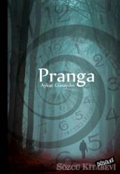 Pranga