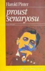 Proust Senaryosu