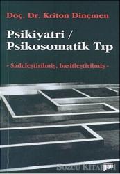 Psikiyatri / Psikosomatik Tıp