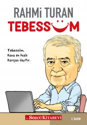 Tebessüm