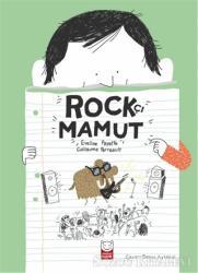 Rockçı Mamut