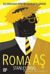 Roma AŞ