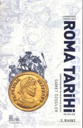 Roma Tarihi (M.S.353-378)