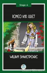 Romeo and Juliet (Stage-4)