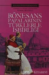Rönesans Papalarının Türklerle İşbirliği