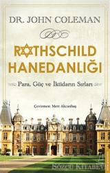 Rothschild Hanedanlığı