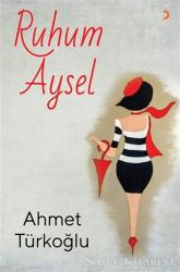 Ruhum Aysel