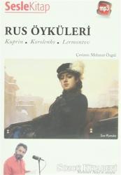 Rus Öyküleri