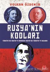 Rusya'nın Kodları