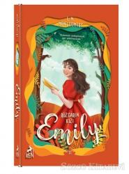 Rüzgarın Kızı Emily 2