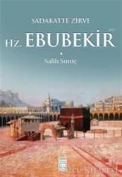 Sadakatte Zirve Hz. Ebubekir (R.A.)