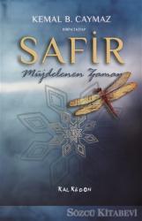 Safir - Birinci Kitap
