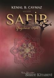 Safir - İkinci Kitap