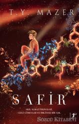 Safir