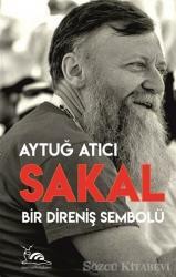 Sakal