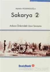 Sakarya 2