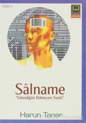 Salname