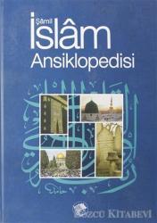 Şamil İslam Ansiklopedisi 4. Cilt