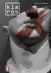Sanat ve Faşizm