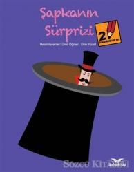 Şapkanın Süprizi