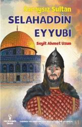 Saraysız Sultan Selahaddin Eyyubi