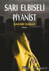 Sarı Elbiseli Piyanist