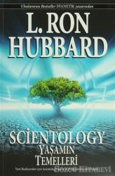 Scientology: Yaşamın Temelleri