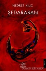 Şedabaran
