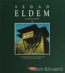 Sedad Eldem Architect in Turkey
