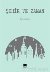 Şehir ve Zaman