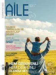 Semerkand Aylık Aile Dergisi Sayı: 186 Mart 2021