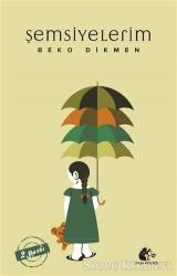 Şemsiyelerim