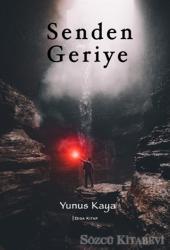Senden Geriye