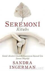 Seremoni Kitabı