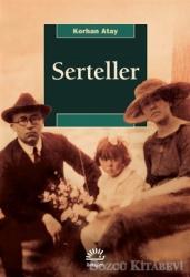 Serteller