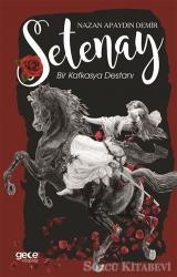 Setenay