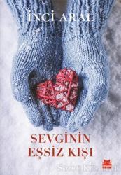Sevginin Eşsiz Kışı