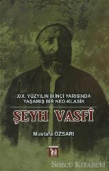Şeyh Vasfi