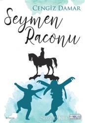 Seymen Raconu