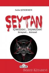 Şeytan