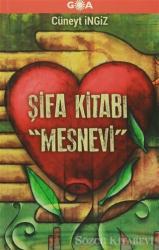 Şifa Kitabı - Mesnevi