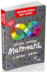 Sıfırdan Sonsuza Matematik