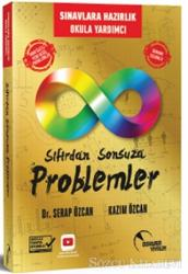 Sıfırdan Sonsuza Problemler